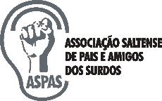 ASPAS SURDOS